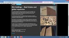 Image result for Montgomery County Texas Oilfield Sludge Judson WITHAM